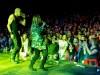 LOKET DANCE PARTY SNAP BROOKLYN BAUNCE KATE RYAN