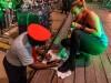 Eurodance megaparty - Captain Jack Fun Factory