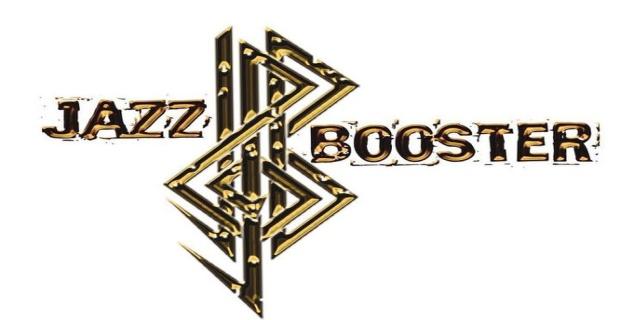 Jazzbooster u radnice