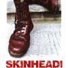 skinheadi
