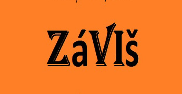 zavis1