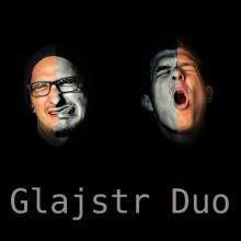 Glajstr Duo