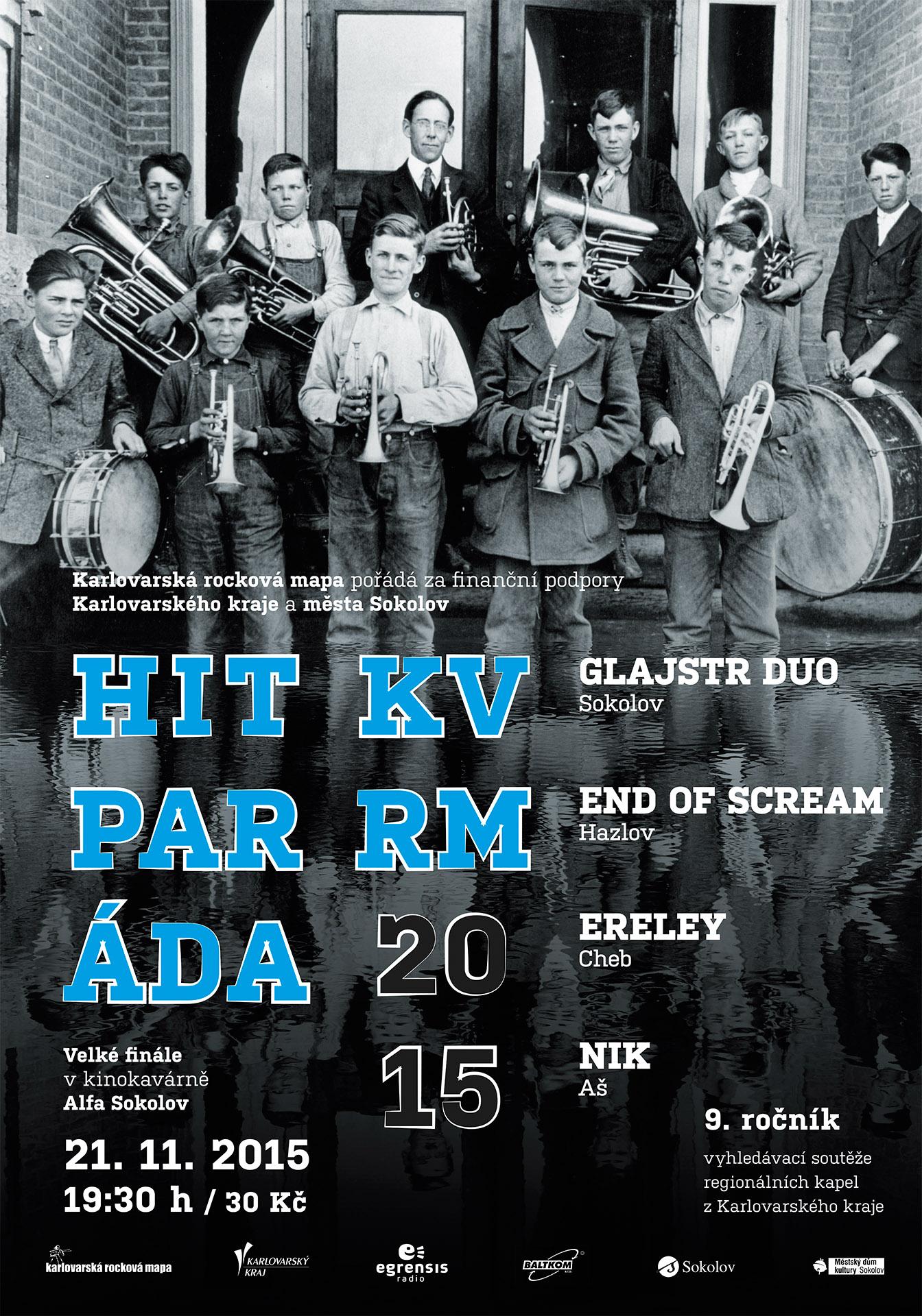 hitparada-kvrm-2015_koncert