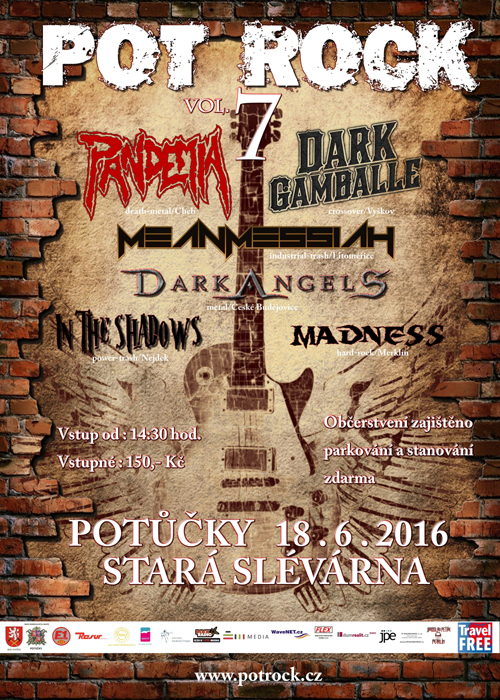 potrock2016-plakát-světlý5