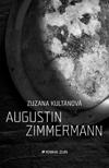 Zuzana Kultánová – Augustin Zimmermann