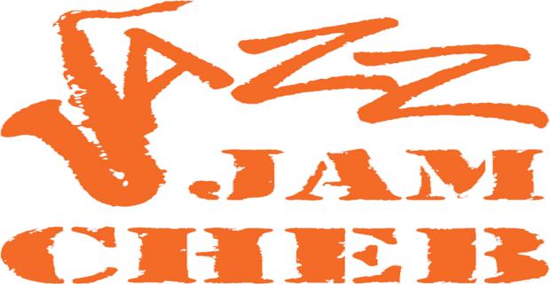 Jazz Jam Cheb 2016