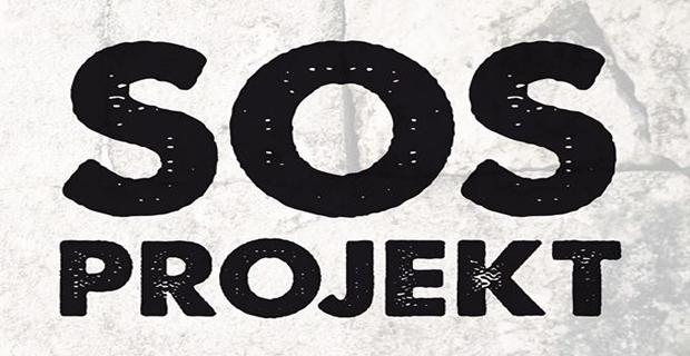 SOS Projekt