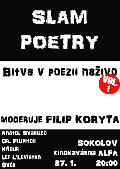 SLAM-POETRY-SOKOLOV