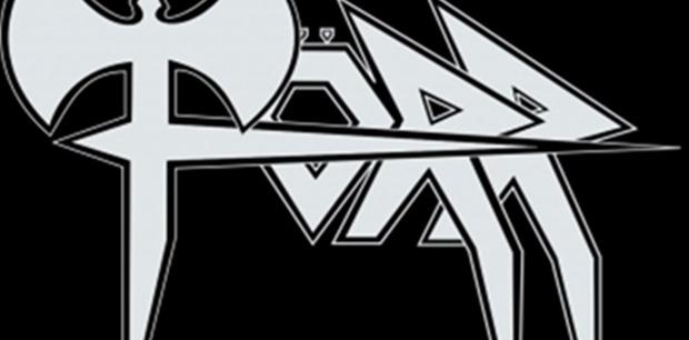 Black metalový kult vIrské