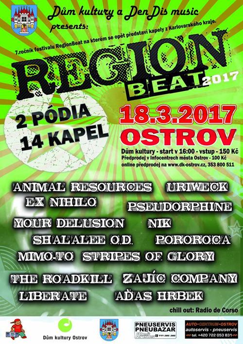 regionbeat20171