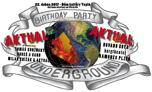 TheUndergroundParty20171