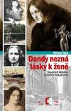 Milan Hes – Dandy nezná lásky k ženě