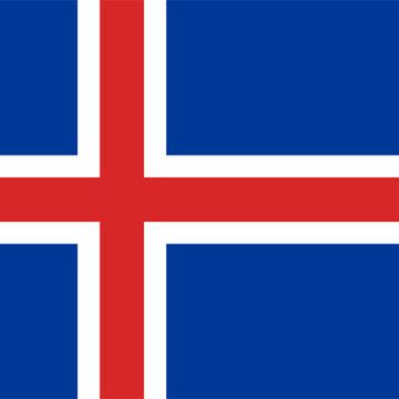 Island jinak (aneb Jak žít a tvořit pod sopkami)