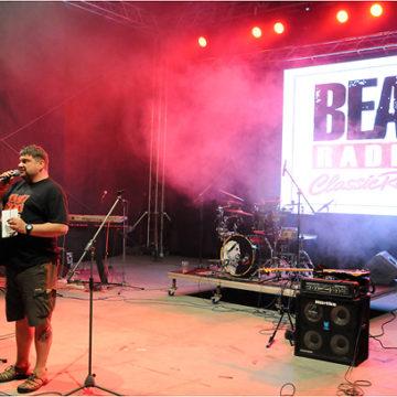 Chcete si zahrát na večírku Rádia Beat?