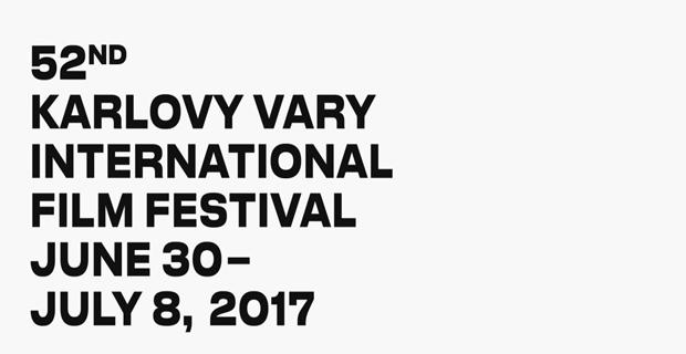 festival-karlovy-vary-52-pl