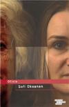 Sofi Oksanen – Očista