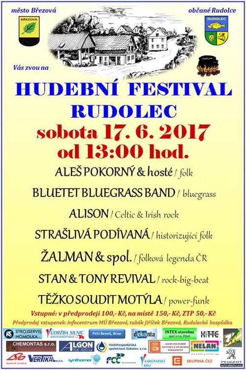 rudolec1