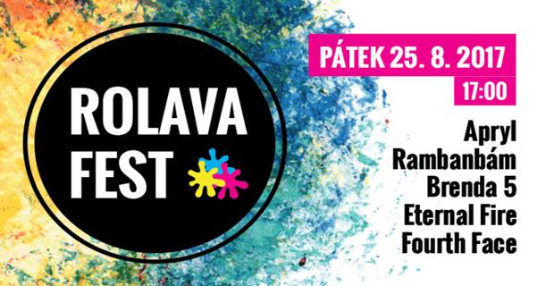 Rolava Fest