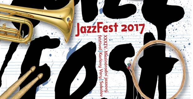 Hlavní koncert JazzFestu