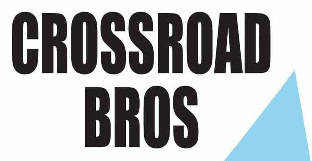 Crossroad Bros v Chilli Chilli