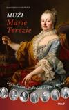 Hanne Egghardtová – Muži Marie Terezie