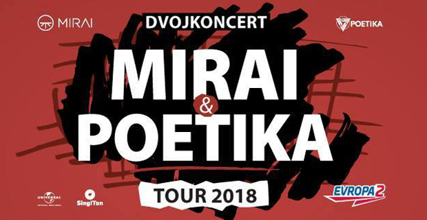 Mirai & Poetika
