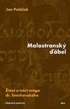 Jan Poláček – Malostranský ďábel