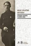 Vladimír Vaněk – Moje válečná odyssea