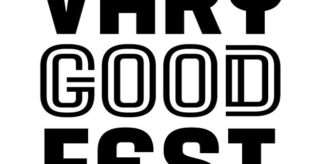 Vary Good Fest