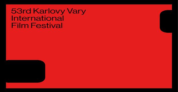 MFF Karlovy Vary je za dveřmi!