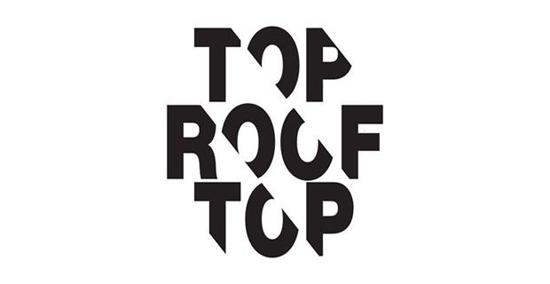 Soutěž Top RoofTop Fest Talenty 2021