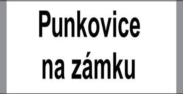 Punkovice 2021