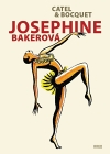 Catel & Bocquet – Josephine Bakerová