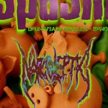 Eger Pigs Vol. 1