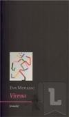 Eva Menasse – Vienna