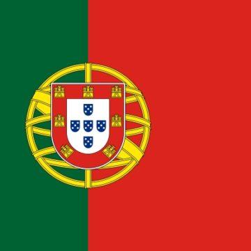 Portugalský večírek Jana Buriana
