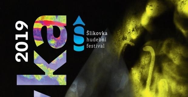 Šlikovka 2019