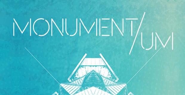 Monument/ um
