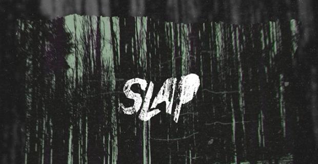 Slapfest 2019