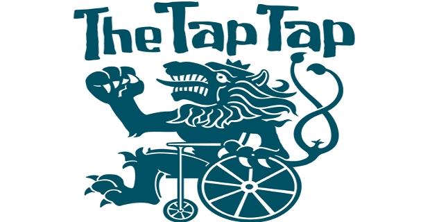 The Tap Tap vChebu
