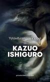 Kazuo Ishiguro – Vybledlá krajina skopci
