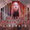 Liberate – Maleus Maleficarum (2018)