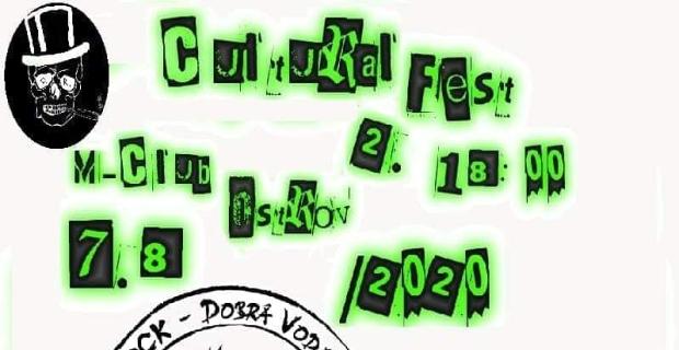 Cultural Fest Vol. 2