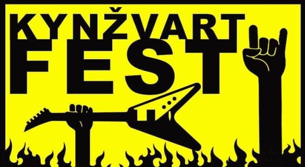 Kynžvart Fest 2020