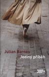 Julian Barnes – Jediný příběh