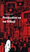 Anna Cima – Probudím se na Šibuji