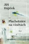 Jiří Hájíček – Plachetnice na vinětách