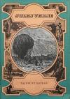 Jules Verne – Tajuplný ostrov