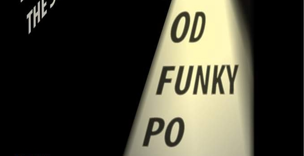Od funky po punky VII
