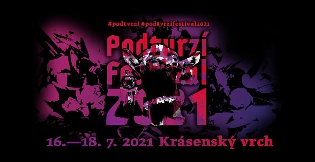 Podtvrzí Festival 2021
